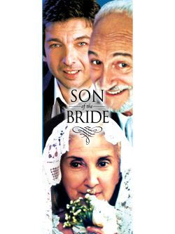 The Son of the Bride
