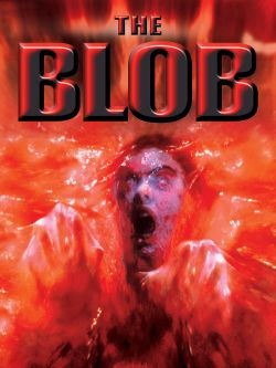 The blob [videorecording]