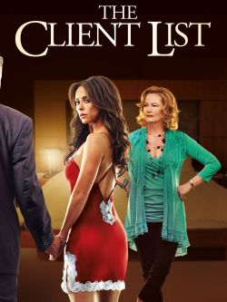 the client list 2010 trailers reviews synopsis