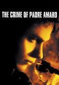 The Crime of Padre Amaro