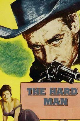 The Hard Man