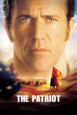 patriotism and the historical inaccuracies in the patriot a film by roland emmerich The patriot is a 2000 american historical war film directed by roland emmerich, written by robert rodat, and starring mel gibson, chris cooper, and heath ledger.