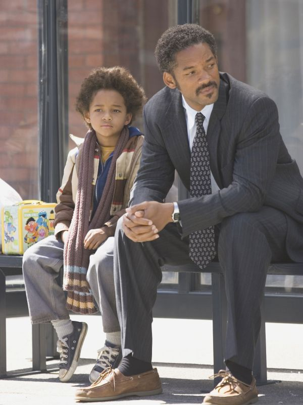 "pursuit of happyness plot summary Great character: chris gardner (""the pursuit of happyness"") this month's theme: father figures today's guest post by jason cuthbert features chris gardner from the 2006 movie the pursuit of."