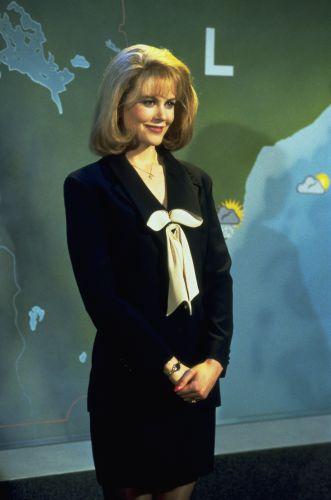 Nicole Kidman Biography Movie Highlights And Photos