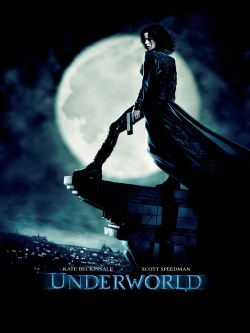Underworld [videorecording]