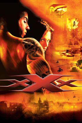 Xxx Cast And Crew 60