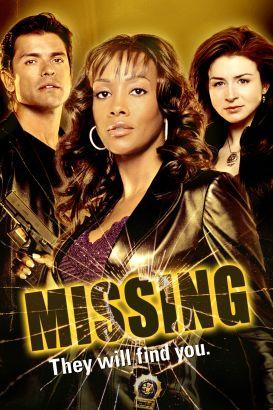 Missing [TV Series]