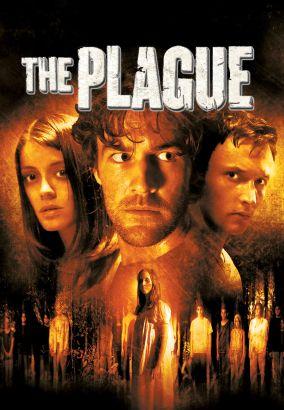 Clive Barker's The Plague