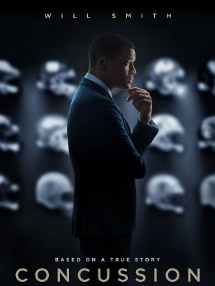 Concussion / producers, Ridley Scott, Elizabeth Cantillion, Larry Shuman &#59; director, Peter Landesman.