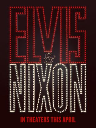 Elvis & Nixon / Amazon Studios presents &#59; an Elevated Films & Holly Wiersma production &#59; a Johnny Mac and David Hansen production &#59; in ass
