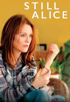 Still Alice / a Sony Pictures Classics release &#59; BSM Studio presents a Lutzus-Brown production &#59; in association with Killer Films/Big Indie Pi