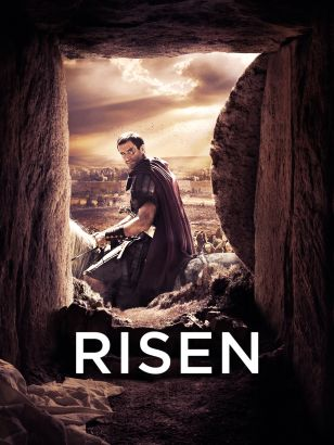 Risen / Columbia Pictures and LD Entertainment present &#59; produced by Mickey Liddell, Patrick Aiello, Pete Shilaimon &#59; screenplay by Kevin Reyn