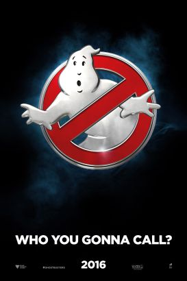 Ghostbusters / written by Katie Dippold & Paul Feig &#59; produced by Ivan Reitman, Amy Pascal &#59; directed by Paul Feig.