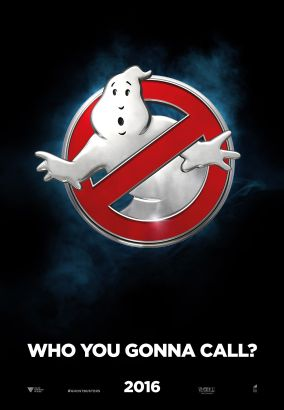 free ghostbusters movies answer the call