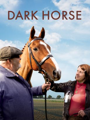 Dark horse / Film4, Channel 4 & BFI present &#59; in association with Ffilm Cymru Wales &#59; a DSP & World