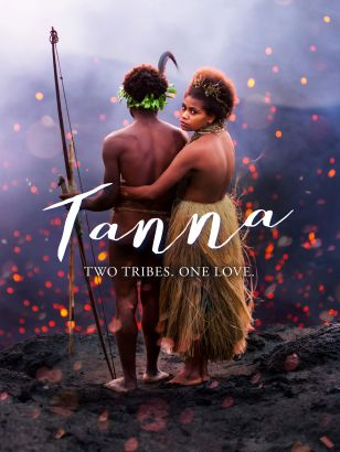 Tanna / Screen Australia and Contact Films present &#59; in association with Film Victoria &#59; written by Bentley Dean, Martin Butler and John Colle