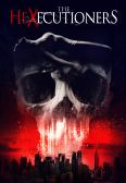 The Hexecutioners