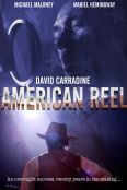 American Reel