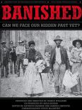 Banished: How Whites Drove Blacks Out of Town in America