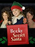 Booky & the Secret Santa