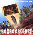 Boxboarders!