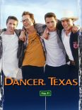 Dancer, Texas Pop. 81