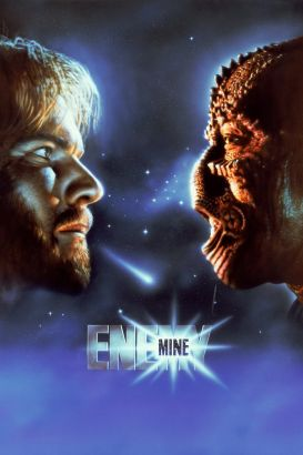 enemy mine fiction or reality Download the app and start listening to enemy mine today - free with a 30 day trial  fiction teens  but in real life, i prefer a suit and tie proper manners.
