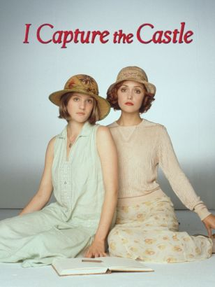 I Capture The Castle 2003 Trailer