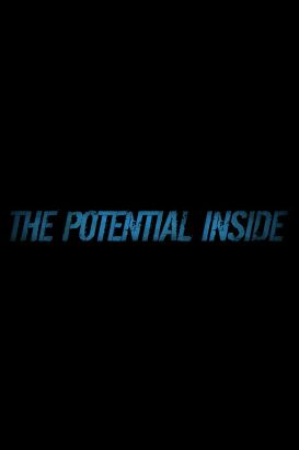 The Potential Inside