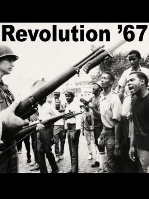 Revolution '67