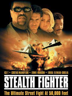 StealthFighter-PosterArt.jpg?partner=all