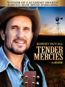 Tender mercies [videorecording]