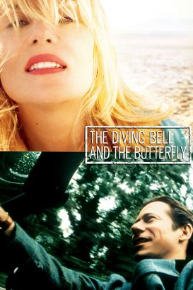 essays on the diving bell and the butterfly The diving bell and the butterfly is the story of jean-dominique bauby, the former french editor of elle magazine, told from his perspective after he suffered a massive stroke that left him paralyzed.