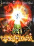 Fairy King of Ar
