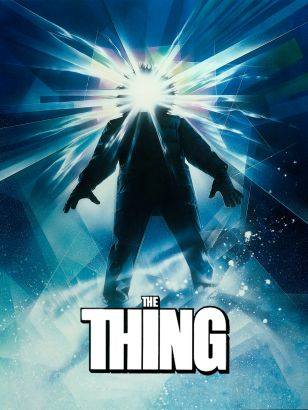 The thing [videorecording]