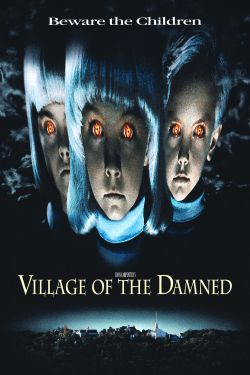 village of the damned 1995 john carpenter synopsis