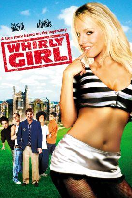 Whirlygirl