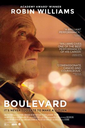 Boulevard / Camellia Entertainment &#59; produced by Monica Aguirre, Diez Barroso, Mia Chang, Jeffrey Gelber, Ryan Belenzon &#59; written by Douglas S