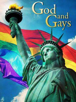 God and Gays: Bridging the Gap