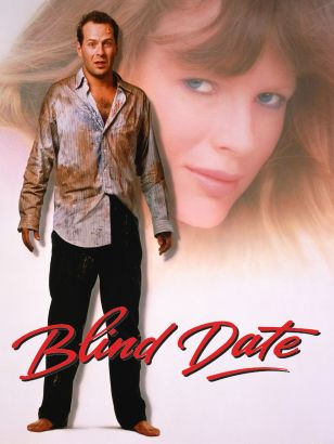 blind date movie review Blind date (romance game) play free online romance games at games2wincom - ranked among top gaming sites across the world.