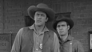 watch gunsmoke online on encore westerns gunsmoke