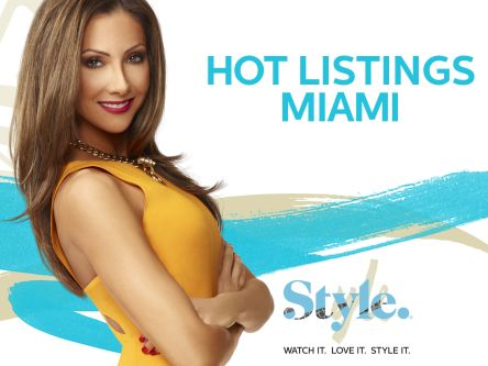 http://cps-static.rovicorp.com/2/Open/Style/Hot%20Listings%20Miami/Showcard/_derived_jpg_q90_444x444_m0/SC_HLM_S1.jpg