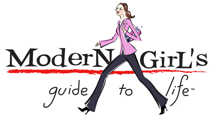 Modern Girl's Guide to Life [TV Series]