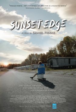 Sunset Edge