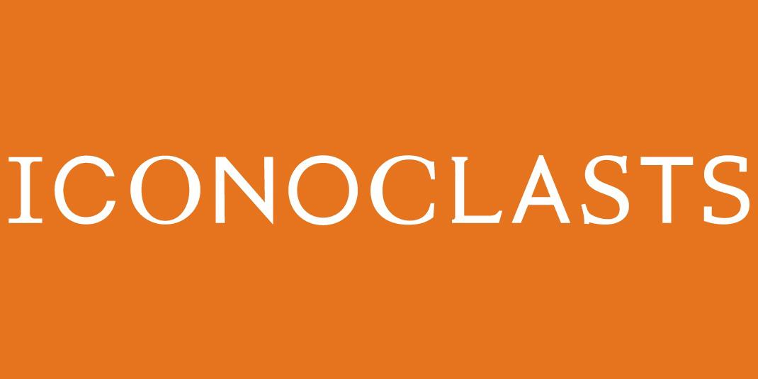 Iconoclasts [TV Series]