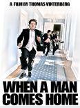 When a Man Comes Home