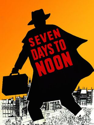 Seven Days to Noon