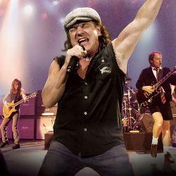 AC/DC: Dirty Deeds