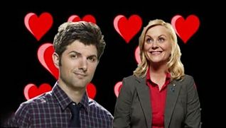 Parks and Recreation: The Trial of Leslie Knope