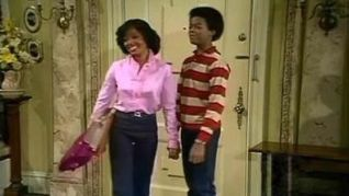 Diff'rent Strokes: First Love